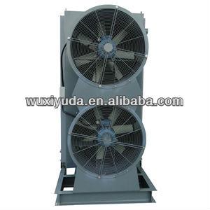 Gerador de energia eólica peças - transformador refrigerador