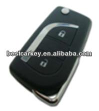 di alta qualità 2 pulsanti 315 mhz chiave telecomando per la toyota yaris telecomando chiave nuova toyota yaris chiave