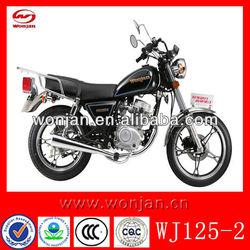 125cc chopper motorcycle/Chinese chopper motorcycle/cheap chopper motorcycle for sale (WJ125-2)