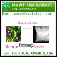 Welcome inquire stevia sugar price