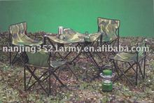 Camping Table&Chair