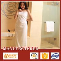 100 cotton bath towel brands for bathroom