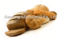 professional manufacturer!commercial bread making machines