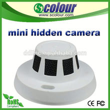 camera lens for samsung galaxy s3 mini in stock(BE-MSP Series)