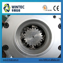 planetary extruder of HT seiries made in Beijing