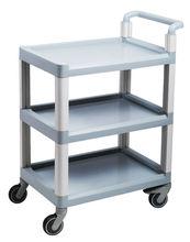 LS900-B1 small trolley