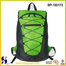 Wholesale durable hiking backpack bag