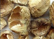 Betelnut Peel extract,Arece Peel extract powder