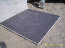 Quality Assurance big quantity Chinese Blue stone tile