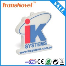 Free sample brand usb flash drive 2gb by free shipping