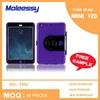 super luxury flip cover waterproof case for ipad mini 2