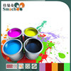 High Quality Thickness Car Body Paint