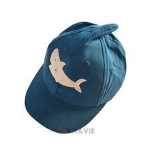high quality custom soft sharp unicorn funny kids baseball cap