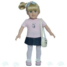 china supplier toys make your own doll/make up doll toy/make your own vinyl doll