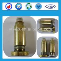 diesel fuel feed pump hand primer 152200-1120 for feed pump