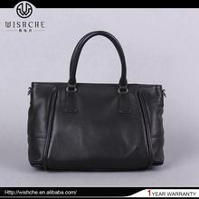 Hot Sell Delicate Comfort Long Shoulder Strap Tote Bag