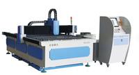 metal portable laser cutting machine