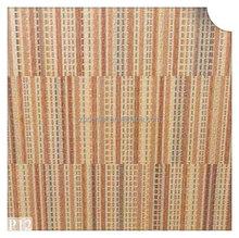 modern house plans design carpet tile ,rustic ceramic flooring tiles low prices china supplier
