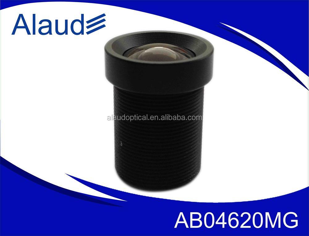 AB04620MG.jpg