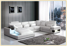 sofa bed for sale philippines,sofa bed,buy bedroom furniture online