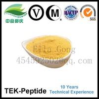 soya protein hydrolysate as a Seasoning&Flavour Enhancer