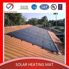 2015 best selling thermosiphon heat exchanger,suntask solar collector