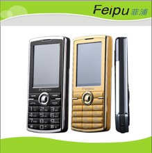 Dual SIM dual standby,wechat, keypad to broadcast, best cell phone for elder people