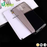 New electronic products bling phone 3d case for samsung galaxy galaxy note 3