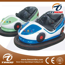 China top 10 bumper car manufacturer produce and import or outlet bumper cars