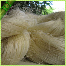 Raw Pattern and Other Fiber Product Type natural sisal fiber made products