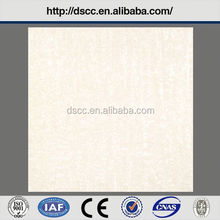 sublimation 60x60 porcelain polished porcelain tiles building construction materials list for floor use