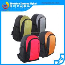 2015 OEM D26 single shoulder strap dslr camera bag