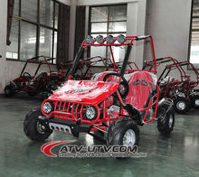 High Quality 110cc Dune Buggy for Sale