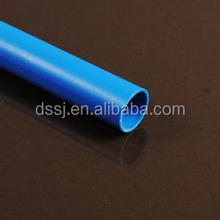 polyvinyl chloride Sweep Bends, Pvc Electrical Conduit Bends, Thailand blue Plastic Pvc Pipe Fitting