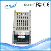 New arrival 3d printer power supply led driver 24 volt