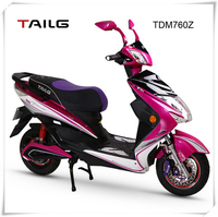 2015 dongguan tailing electric moped motorcycle style moped prices in china for sale