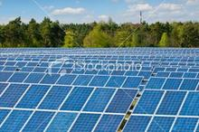 solar panels for mobile homes solar powered air conditioner price solar toys solar promotional gifts solar energy