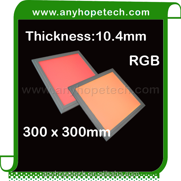 AH-LP3528RGB-300-45