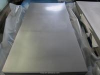 N4 N6 ASTM B162 nickel plates/sheets