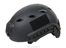 2015 hot-selling wonderful military vega helmets for sale CL9-0030