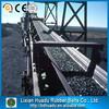 mine belt conveyor belt EP200