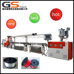 Plastic Filament Extrusion Machine for 3D Printer
