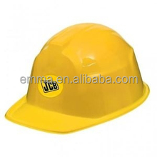 Wholesale Party supplies Fireman hat Children fireman helmet Plastic fireman helmet hat HT9280