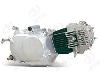 C110 UP motorcycles engine for sale gas motor chopper bicycle