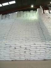 Cheap Icumsa 45 White Refined Sugar