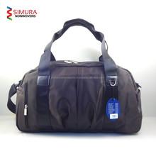 Exclusive Travel bag