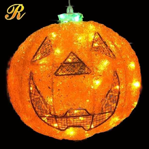 child friendly halloween lighting inmyinterior outdoor. child friendly halloween lighting inmyinterior outdoor pumpkinled acrylic pumpkinhalloween d