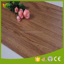 "Low Price Household 6""*36"" PVC Wood Plank"