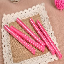 Hot sale China wholesale manufacturer permanent pencil eyebrow, korea eyebrow pencil, automatic eyebrow pencil