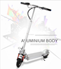CE Portable electric scooter